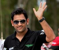 Dhoni_is_great